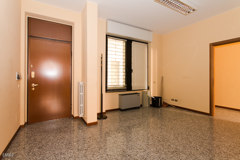 Saronno centro ufficio di rappresentanza agenzia for Centro ufficio