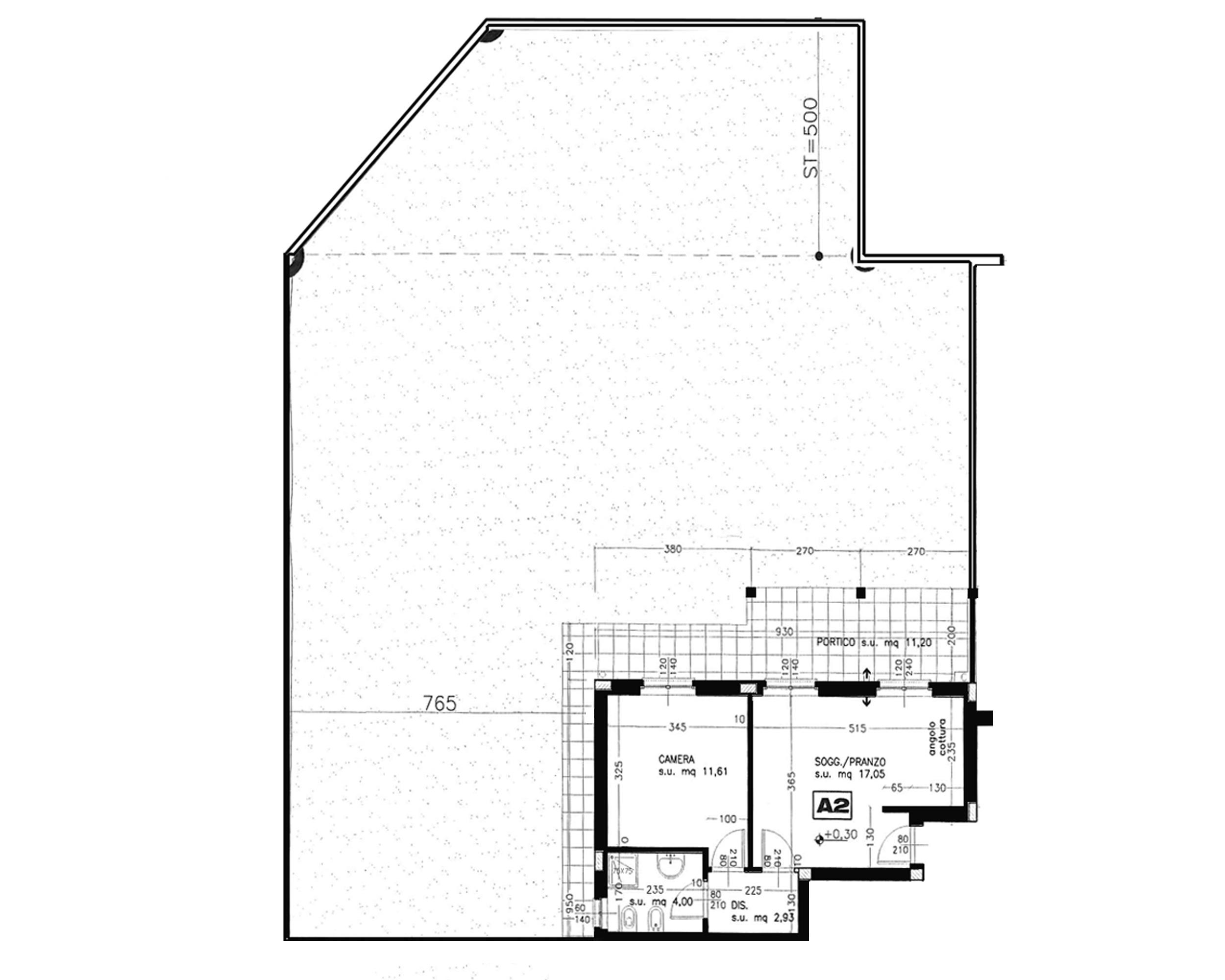 piano terra origgio agenzia immobiliare saronno sigis