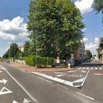 Varese-3