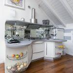 Cucina12